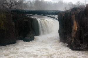 13 Destructive Floods