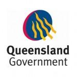 Qld Govmt Logo