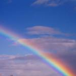 Rainbow file0001227500548